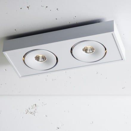Lava X1 NT edge.LED-189