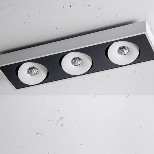 Lava X1 NT edge.LED-190