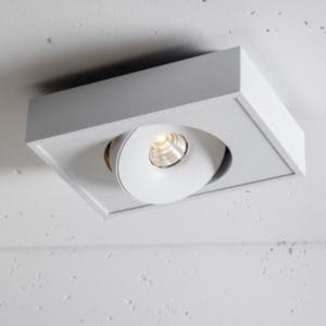 Lava X1 NT edge.LED-0