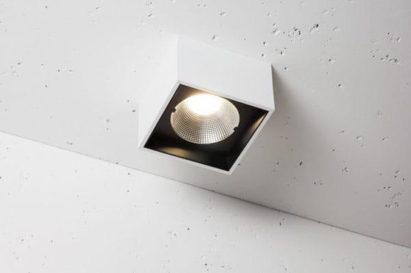 Solid Lightbox 185.1 NT-0