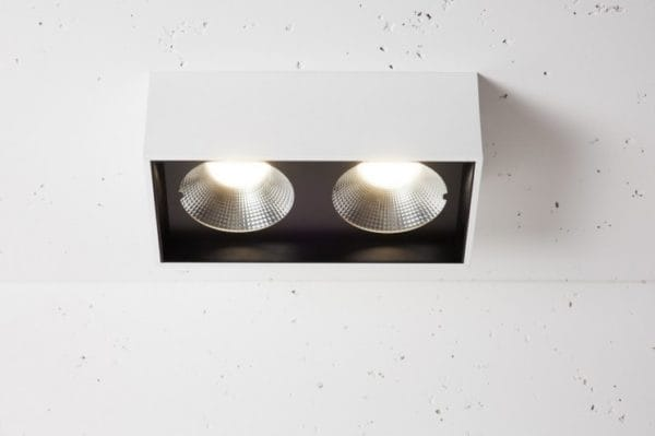 Solid Lightbox 185.1 NT-161