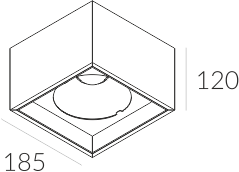 Solid Lightbox 185.1 NT-162