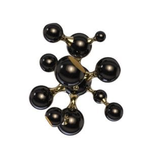 Atomic-0