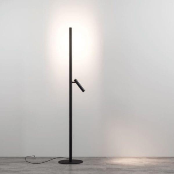 Backlight/Backlight+ -0