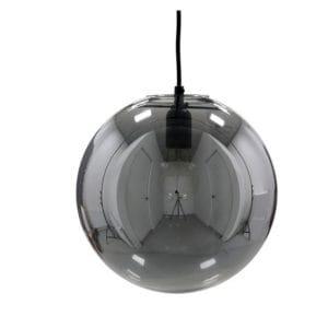 Lampa szklana-0