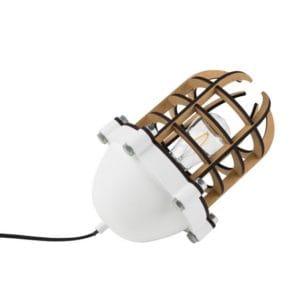 Navigator lampa podłogowa-0