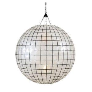 Shell Ball-0
