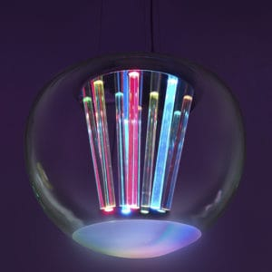 Spectral Light-0