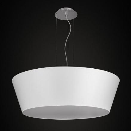 Bari lampa wisząca-0