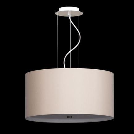 Bliss lampa wisząca-1556