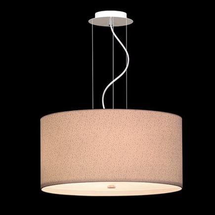 Bliss lampa wisząca-1557