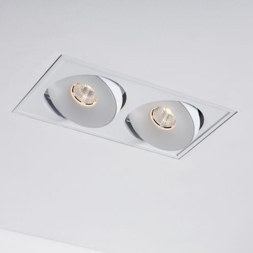 LAVA X2 WP Trimless edge.LED-0