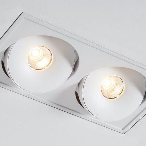 LAVA X2 WP Trimless edge.LED-1958