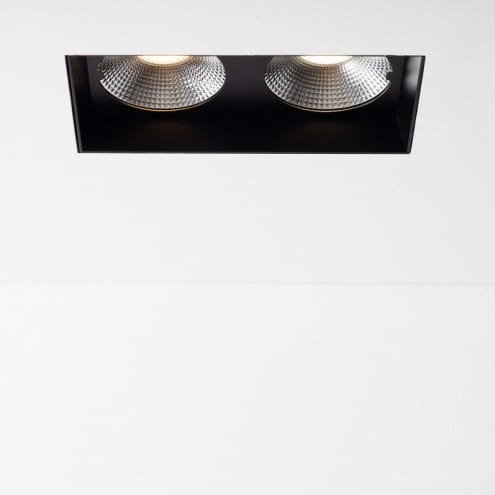 Solid Lightbox 135.2 WP-0