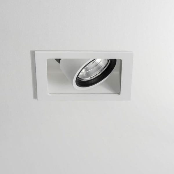 Multiva Evo 60.1 LED-0