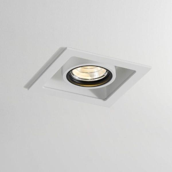Multiva Evo 60.1 LED-1930