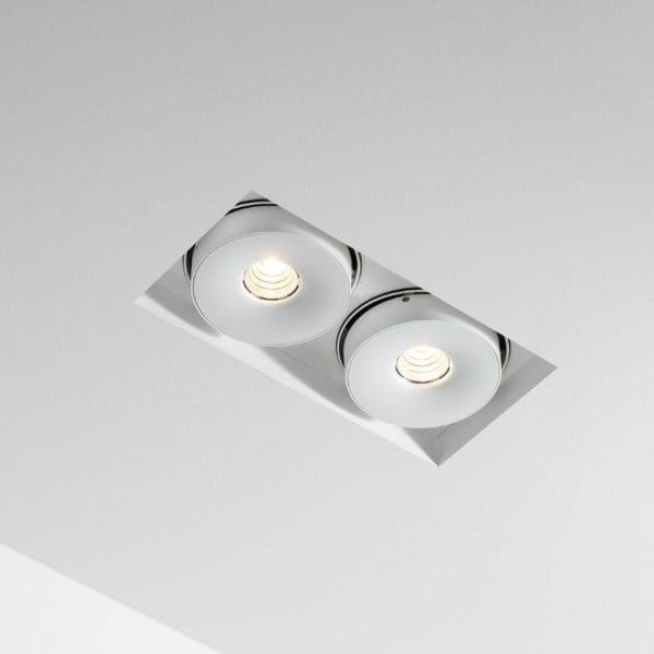 MULTIVA EVO 115.2 edge.LED Trimless-0
