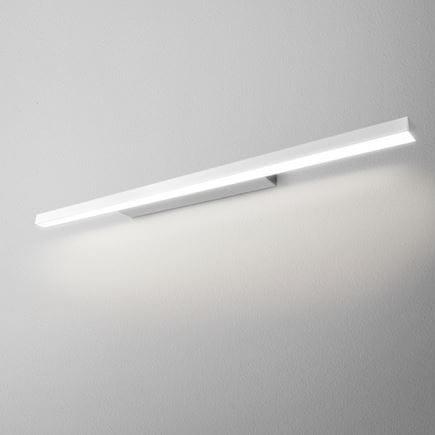 Set Raw Mini lampa ścienna-0